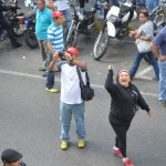 (Prensa Gobierno de Miranda)