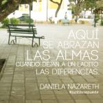 Nazareth_JuntosSePuede