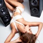 Nina Agdal - Esquire USA - May 2013 (1)