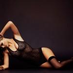 Nina Agdal - Nicholas Routzen (1)