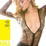 NinaAgdal-EsquireMEX (3)