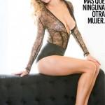 NinaAgdal-EsquireMEX (4)