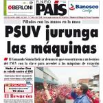 PRIMERA_COLOR