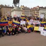 ProtestaFrancia (1)