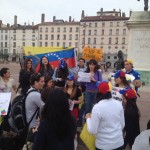 ProtestaFrancia (2)