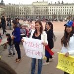 ProtestaFrancia (3)