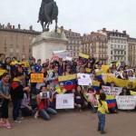 ProtestaFrancia (4)