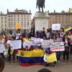 ProtestaFrancia (5)