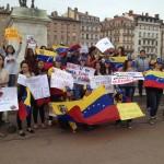 ProtestaFrancia (6)