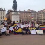 ProtestaFrancia (7)