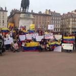 ProtestaFrancia (8)