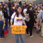 ProtestaFrancia (9)