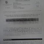 PuntodeCta4
