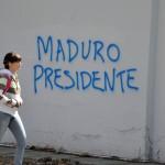 QUITARON PARTES DE LOS GRAFFITI EN LA UCV (2)