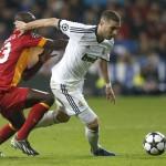 Real Madrid Galatasaray3