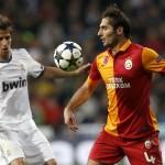 Real Madrid Galatasaray4