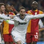 Real Madrid Galatasaray5