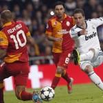 Real Madrid Galatasaray6