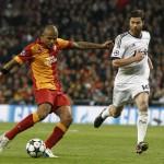 Real Madrid Galatasaray7