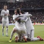 Real Madrid Galatasaray8