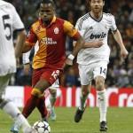 Real Madrid Galatasaray9