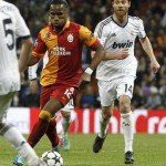 Real Madrid Galatasaray9