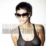 Rihanna-transparentosa (2)