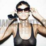 Rihanna-transparentosa (4)