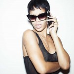 Rihanna-transparentosa (5)