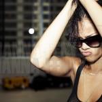 Rihanna-transparentosa (9)