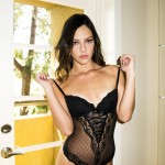 Sandra Vergara (24)
