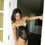 Sandra Vergara (25)