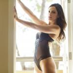 Sandra Vergara (37)