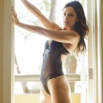 Sandra Vergara (38)