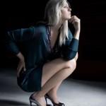 Sharapova-GQ (3)