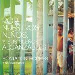Sonik_JuntosSePuede