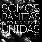 Tico_JuntosSePuede