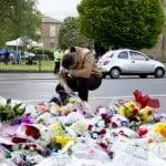 BRITAIN-ATTACKS-MILITARY-MURDER