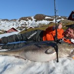 NORWAY-FISHING-OFFBEAT