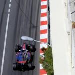 AUTO-PRIX-F1-MONACO-MCO-PRACTICE