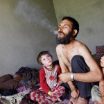 AFGHANISTAN-UNREST-DRUGS