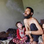 AFGHANISTAN-UNREST-DRUGS