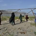 AFGHANISTAN-EDUCATION