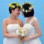 JAPAN-SOCIETY-GAY-PARADE