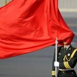 CHINA-SRI LANKAN-DIPLOMACY