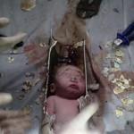 CHINA-CRIME-SOCIAL-CHILDREN