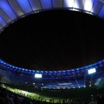 FBL-WC2014-MARACANA-TEST