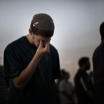 PALESTINIAN-ISRAEL-CONFLICT-ATTACK