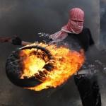 PALESTINIAN-ISRAEL-CONFLICT-NAKBA