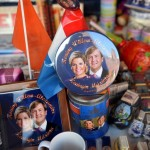 NETHERLANDS-ROYALS-ENTHRONEMENT-FEATURE